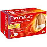 THERMACARE Patch Chauffant Anti-Douleur Format Ceinture (2 ceintures) by ThermaCare