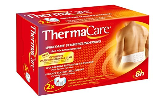 thermacare-warmeumschlage-s-xl-2-st