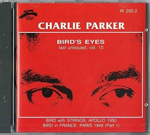 birds-eyes-last-unissued-vol10-import-anglais