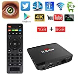 A95X R1 TV Box Android 7.1 1GB