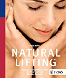 Natural Lifting (Amazon.de)