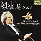 Symphony No.9/Zander