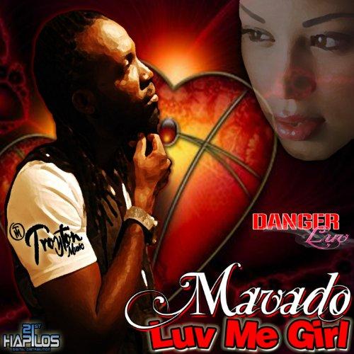 Luv Me Girl