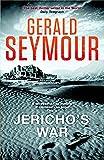 Jerichos War