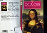 Telecharger Livres Et vous trouvez ca drole (PDF,EPUB,MOBI) gratuits en Francaise