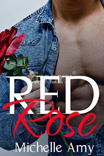 red-rose-a-bad-boy-romance-english-edition