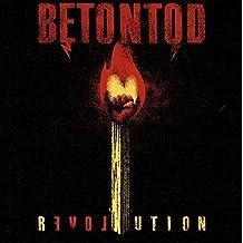 Revolution (LP Rot) [Vinyl LP]