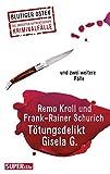 ISBN 9783959581455