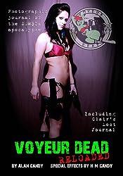 Voyeur Dead Reloaded