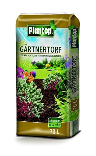 Plantop 50510