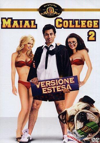 maial-college-2versione-estesa