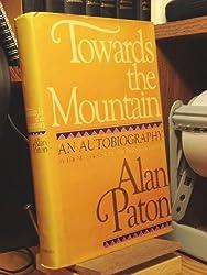 Towards the mountain: An autobiography by Alan Paton (1980-08-01)