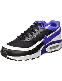 Nike Air Max Classic BW Premium 051