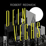 Dein Vegas (Pokerkoffer, limitierte Fan-Edition mit 2 CDs, Pokerchips, Spielkarten, Würfel,...