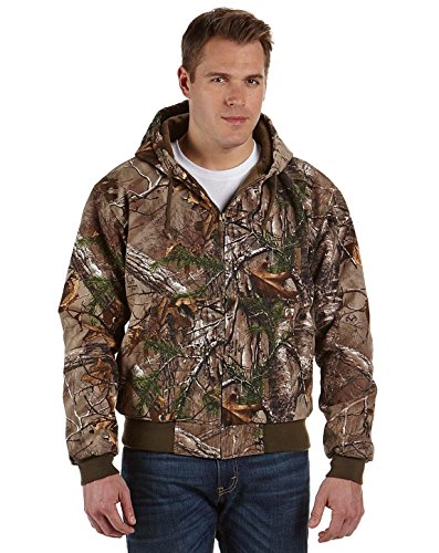 dri-canard-5020r-realtree-xtra-cheyene-veste-pour-homme-homme-5020rt-realtree-xtra
