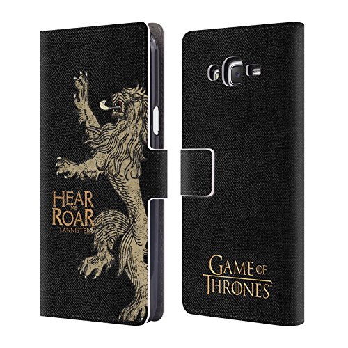 ufficiale-hbo-game-of-thrones-lannister-motto-della-casata-cover-a-portafoglio-in-pelle-per-samsung-