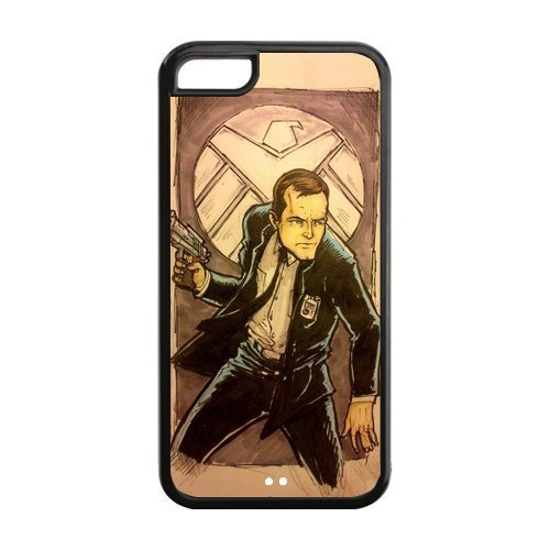 the-case-shop-customizable-agents-of-shield-tv-show-avengers-iphone-5c-tpu-rubber-hard-back-case-cov