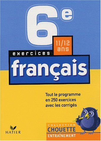 chouette-entranement-franais-6e-11-12-ans-corrigs