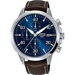 Reloj Lorus para Hombre RM353EX9