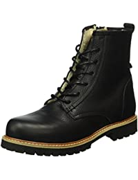 fb3b29a3c7ad Suchergebnis auf Amazon.de für  Walker Boots  Schuhe   Handtaschen
