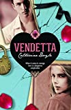 Vendetta (Blood for Blood Book 1)