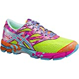 4e7d6c603c32d3 Asics Unisex-Erwachsene Gel Noosa Tri 10 GS Multisport Indoor Schuhe