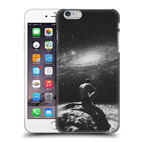 Officiel Lacabezaenlasnubes Dieu Est Un Astronaute Espace Étui Coque D'Arrière Rigide Pour Apple iPhone 5c Panthéisme