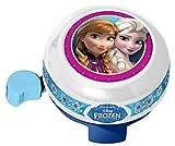 Disney Frozen die Eiskönigin Kinder Fahrrad Klingel Fahrradklingel GLOCKE