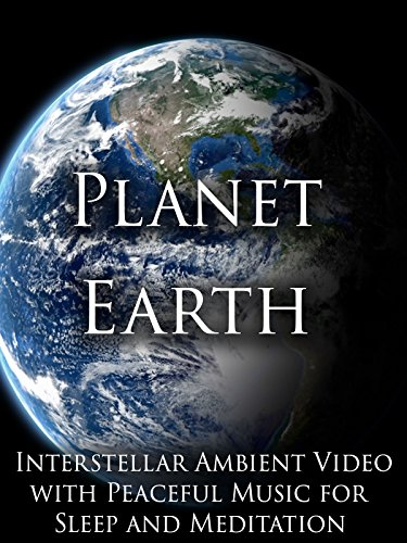 planet-earth-interstellar-ambient-video-with-peaceful-music-for-sleep-and-meditation-ov