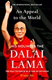 #6: An Appeal to the World: The Way to Peace in a Time of Division