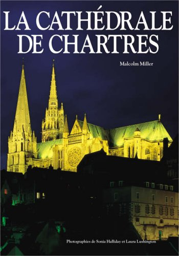 chartres-cathedral-pb-french