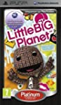 Little big planet - �dition platinum