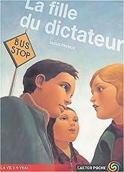 La fille du dictateur