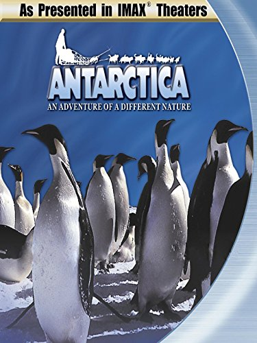 antarctica-an-adventure-of-a-different-nature-as-seen-in-imax-theaters-ov