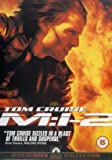 Mission : Impossible 2 [2000] [DVD]