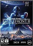 #3: Star Wars Battlefront II - PC