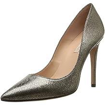 Pura Lopez Af163 - Zapatos de Vestir mujer