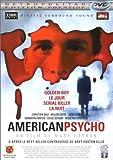 American Psycho [Édition Prestige]
