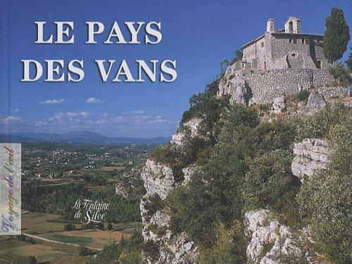 Le pays des Vans