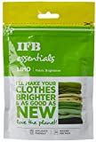#2: IFB Essentials Limo Fabric Brightener - 200 g