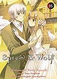 Spice & Wolf: Bd. 16