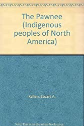 The Pawnee (Indigenous peoples of North America)