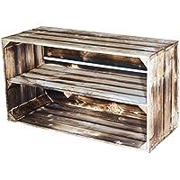 suchergebnis auf f r schuhregal boxen k sten wohnaccessoires deko k che. Black Bedroom Furniture Sets. Home Design Ideas