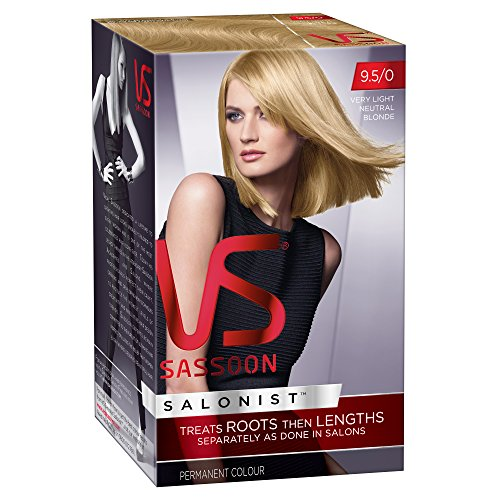 vidal-sassoon-salonist-hair-colour-95-0-very-light-neutral-blonde-by-procter-gamble