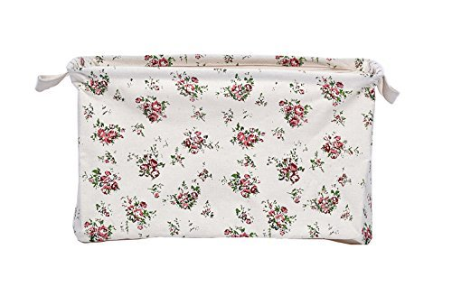 greenforestr-home-square-storage-bin-home-organizer-with-totes-roses