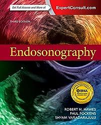 Endosonography, 3e