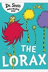 The Lorax (Dr. Seuss) Paperback