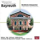 Wagner-Festspiele Bayreuth (Eloquence) -
