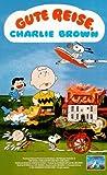 Gute Reise, Charlie Brown [VHS]