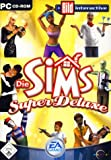 Die Sims: Super Deluxe